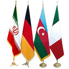 چاپ پرچم تشریفات ملل در اصفهان