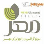 طراحی-لوگو-پزشکی